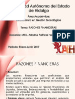 Herramientas_cuantitativas
