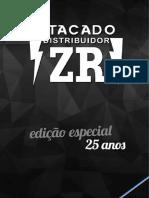 zr_catalogo25anos.pdf