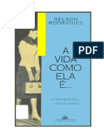 Nelson-Rodrigues-A-Vida-Como-Ela-E.pdf
