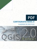 Guia_de_estudio_QGIS_2.0_v1.0.pdf