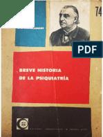 Breve historia de la psiquiatria.pdf