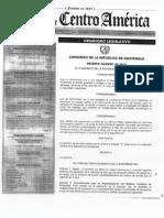 45-2016.pdf