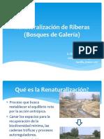 Guia_de_estudio_QGIS_2.0_v1.0