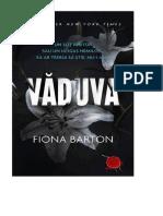 Fiona-Barton-Vaduva.pdf