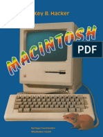 Key_B._Hacker - Macintosh.pdf