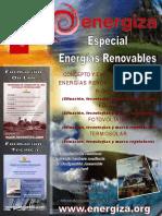energizaenero2012.pdf