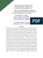 Articulo Eiv (Cristian)