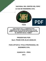 TESIS - Frans BLAS ANGELES.pdf