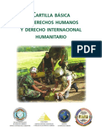 Cartilla-DD.HH-y-DIH.-Republica-Dominicana..pdf