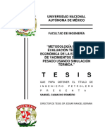 simulacion termica iav mexico.pdf