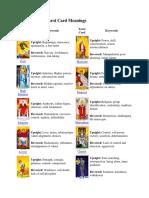 163690015-Tarot-Card-Meanings.pdf