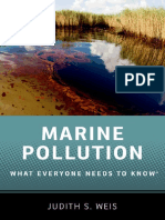 153772_9288_9147_Judith S. Weis - Marine Pollution_ What Everyone Needs to Know-Oxford University Press (2014).pdf