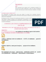ANEXO-PRIMARIA.docx