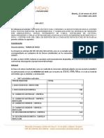 PAGO 14VA PLANILLA.docx