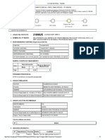 Intranet Del Banco de Pr...s - Ficha de Registro