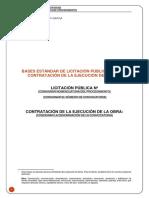 00001111.Bases Estandar LP Obras..docx