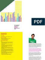 Annual Report 09