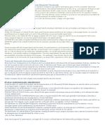 documento  psicología evolutiva