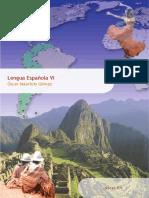 Material_LESP_VI.pdf