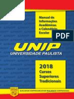 calendario_manual_cursos_tradicionais.pdf