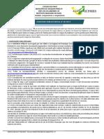 EDITAL JP.pdf