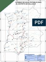MAPA DE SAP SALLIQUE.pdf