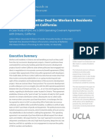 IRLE Research and Policy Brief 40 Final PDF