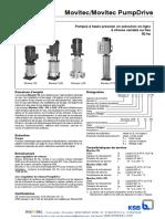 ksb_movitec.pdf