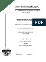 GESTIONYMONIT.pdf