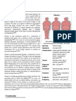 obesity knowledge2.pdf