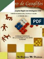 TEXTO de geoglifos definitivo 004 (1).pdf