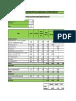 1.-Manual de Riego Aspersion_foncodes