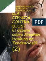 eBook-en-PDF-LA-CIENCIA-CONTRA-DIOS-El-debate-sobre-Stephen-Hawking-en-Tendencias21-2.pdf