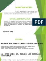 Expo Etica[1]
