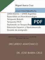 Tema 1 Recuerdo Anatomico
