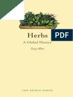 herbs.pdf