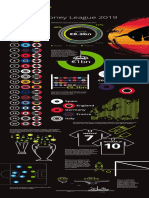 deloitte-uk-football-money-league-infographic.pdf