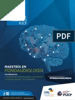 brochure-maestria-fonoaudiologia-2018.pdf