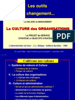 36 Manag to Util Culture