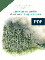 CambioClimatico.pdf