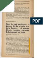 1705 Gonzalez Diario Vaquerias