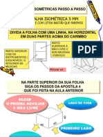 04-Perspectiva Isometric A Passo a Passo