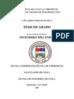 tesis de corrosion por co2.pdf