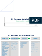 Liendo Evelyn El Proceso Administrativo(Iugt) (5)
