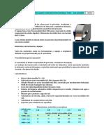Manual de Difusores