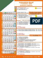 calendario-geral-DGBTT-2019 (1)