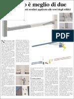 Il Principio Dei Ponti Strallati Applicato Alle Travi Degli Edifici.pdf