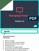Change Mgt Mathieu COL.pdf