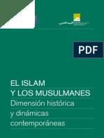 programa_curso_islam.pdf