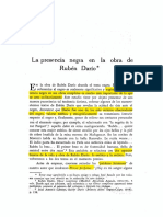 ART Jackson. Negros en Darío.pdf